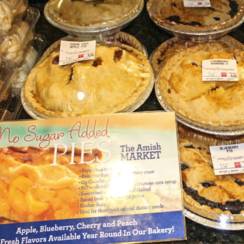 fresh pies west chester pa