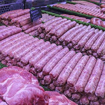 butcher exton pa