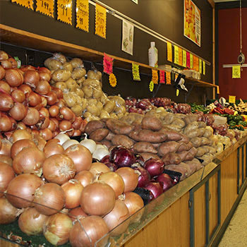 produce market westtown pa
