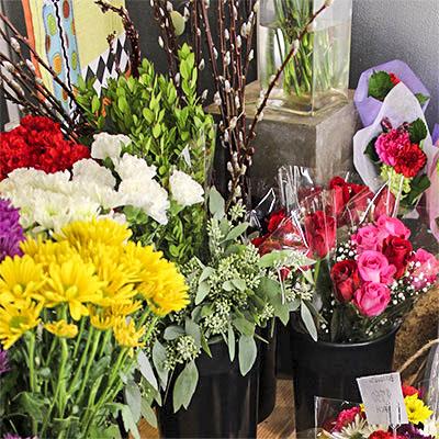 Brenda's flowers Florist West Chester Pa