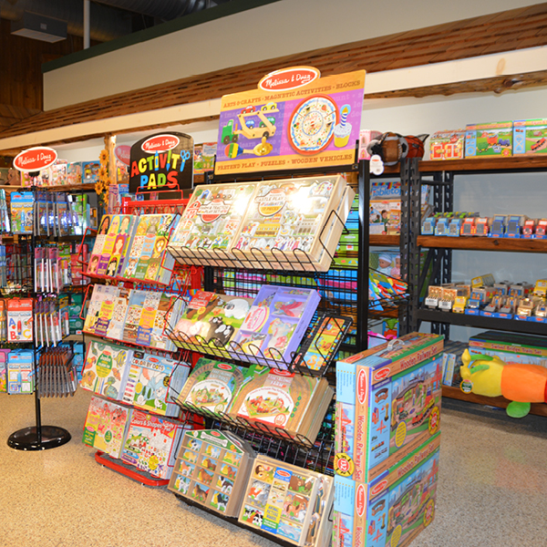 children's toys toy store west chester pa