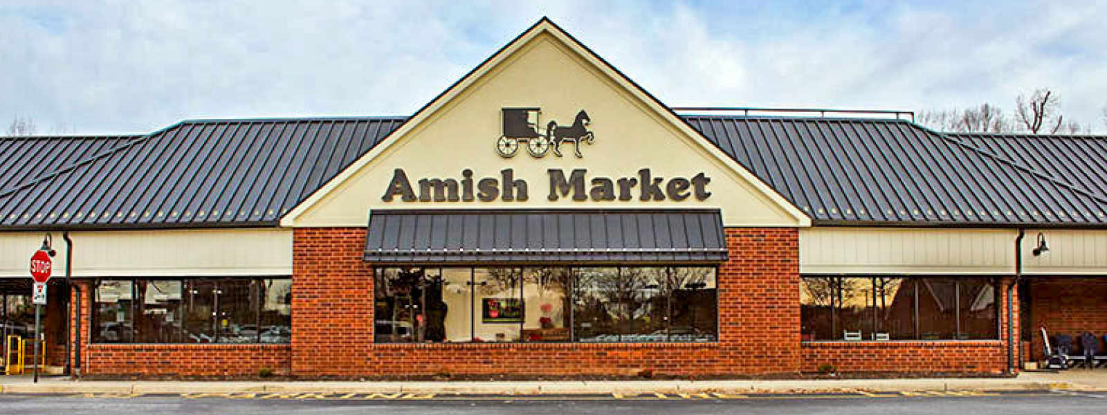 westtown amish market west chester pa