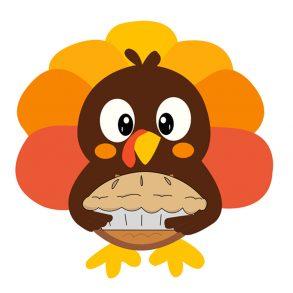 Thanksgiving | Westtown Amish Market