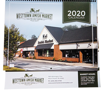 Amish Market | Farmers Market | Grocery Store | Westtown